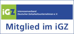 nimble_asset_50x23_Mitglied_im_iGZ_blauer-Rahmen