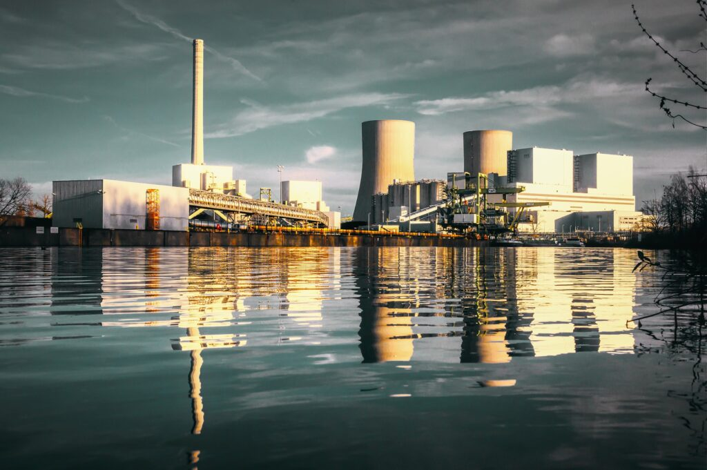 nimble_asset_power-plant-4712123_1920